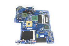 Sony VGN-AR15X VGN-AR21M MBX-164 Motherboard System Board A-1185-823-A