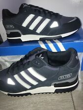new product 3810c 42990 Mens Adidas ZX 750 running shoes   trainers Size UK 10