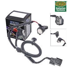 Herko Engine Crankshaft Position Sensor CKP2114 For Honda Acura Isuzu 95-02