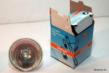 * Osram 64653 HLX 250w Socket gx5, 3 * lampada del proiettore PROIETTORE LAMPADINA NUOVO + OVP