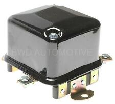 New Out of the Box  BWD Automotive R731 Voltage Regulator Made in USA