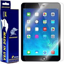 ArmorSuit MilitaryShield Apple iPad Mini w/ Retina Display Screen Protector! NEW