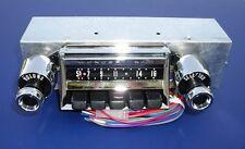 57 Chevy Wonder Bar Radio *NEW* 1957 Chevrolet