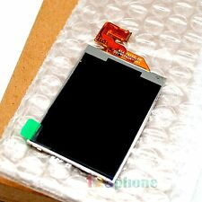 BRAND NEW LCD DISPLAY DIGITIZER FOR SONY ERICSSON W595 W595I #CD-216