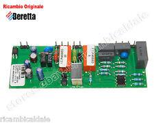 Scheda/Modulo accensione/controllo ACF01N1(4365239) - Beretta | R10028890