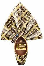 Uovo di Pasqua Oro Cioccolato al Gianduia Pernigotti 280g