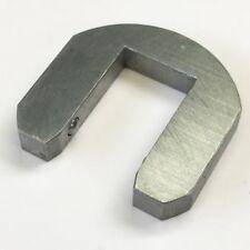 Soag Paper Drill 'U' Clip