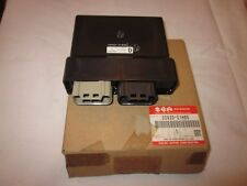 New listing Suzuki Gsx-R1000 K7 Nos Control Unit Gsx-R1000 K8 Igniter Assy 32920-21H80