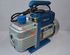 FY-1C-N 220V 50Hz 2Pa 150W Vacuum Pump Mulch Applicator Film Laminating Machine
