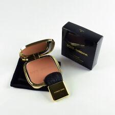 Dolce & Gabbana The Bronzer Glow Bronzing Powder SUNSHINE #30 -  Size 15 g