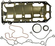 2006-2010 Dodge 6.1L HEMI Engine Conversion Gasket Set Mahle Original CS54734A