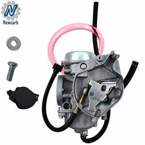 For Arctic Cat 250 300 0470-448 Carburetor 2x4 4x4 2001 2002 2003 04 05 Nice