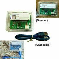 Flash Boy Gameboy GB/GBC Color Cart Cartridge Dumper Flasher ROM W/USB Cable MV