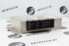 LAND ROVER Discovery III Getriebesteuergerät Getriebe Steuergerät NNW505090