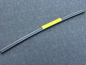 2007-18 WRANGLER JK REAR Wiper Blade Refill OEM# 68018929AA