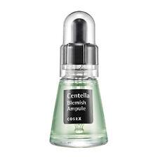 COSRX Centella Blemish Ampule 20ml Korea Cosmetics