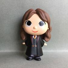 TM WBEI  S16 FUNKO LLC Hermione Granger FM 180530 Plastic Figurine  Harry Potter