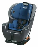 Graco Sequence 65 Convertible Car Seat, Malibu, Brand New