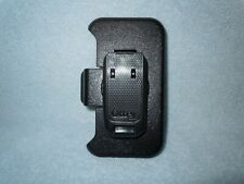 New OtterBox Defender Black iPhone 4 4S Replacement Holster