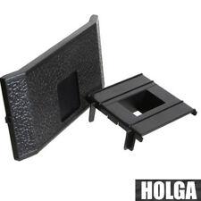 Holga Fa135-120 Film Adapter Kit for Holga 120 Format Film Cameras convert 35mm