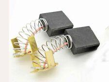 Brosses de carbone pour Bosch 1604p04451 GCM 800s GCM 8SJ GCO 141 GTM 12 S8