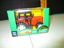 2002 New Ray Country Life 1/32 Toy Tractor