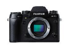 Fujifilm X-T1 + 2,0 / 35mm absolut neuwertiges Demo-Modell  XT1