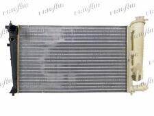 Radiateur PEUGEOT 306 XT 93>
