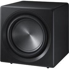 Samsung SWAW700 Subwoofer for Sound  Soundbars -  SWA-W700/ZA