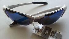 VERTX Men's Performance Eyewear Sports Sunglasses – 52019 (Free Shipping: USA)
