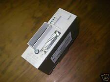 Siemens SIMATIC S5 CP521SI ASCII MODEM MODULE