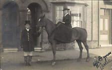 ? Herne Bay. Home View, High Street, Herne Bay. Carrie & Horse.