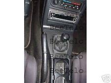 Shift Boot for Mazda Miata Mx-5 mx5