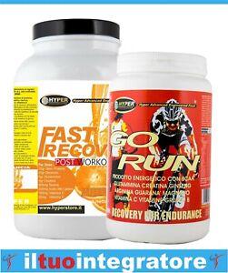 Suplementos Ciclismo MTB Energético + Puesto Workout Recuperación Músculo Gr