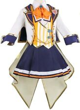 Cosplay Costume for Vocaloid Kagamine Rin The tenth anniversary