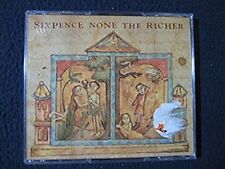 Sixpence None The Richer [Audio CD] Sixpence None The Richer