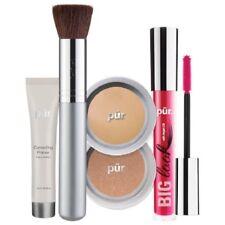 PUR Minerals Best Sellers Kit Light Tan