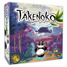 Takenoko The Board Game by Asmodee Games