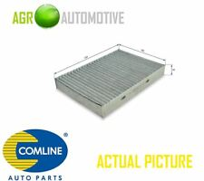 COMLINE ENGINE CABIN / POLLEN CARBON FILTER OE REPLACEMENT EKF124A
