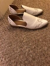 White Point Shoes 4