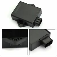 Ignition Coil CDI Box Fits POLARIS MAGNUM 325 4X4 TRAIL BOSS 2000-2002 2001 ATV