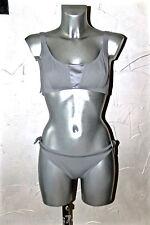 maillot de bain mercure ERES latex/roulette T 42/44 (US 12) NEUF Valeur 355€