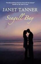 Tanner, Janet, Seagull Bay, Very Good Book