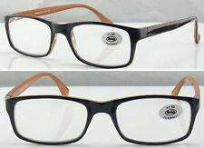 L220 Super Fashion Reading Glasses/High Quality Plastic Frame/Metal Hinge Design