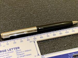 Parker 41 LL Pen