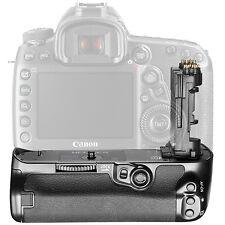 Neewer Empu?adura Grip De Batería Para Canon Eos 5D Mark Iv Dslr