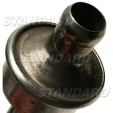 Air Pump Check Valve Standard AV24