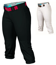 Easton Prowess Women's Fastpitch Softball Pants A167120