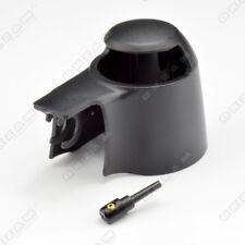 Brazo Limpiaparabrisas Trasero Tapa + Inyector para SEAT ALTEA XL / EXEO Unidad