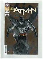 Batman #56 Foil Edition Tony S Daniel DC Comics